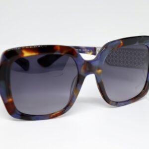 otticaemme-occhiale-da-sole-guess-by-marciano-collezione-2020