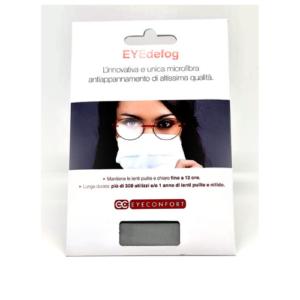 EYEdefog-microfibra-antiappannamento-Eyeconfort
