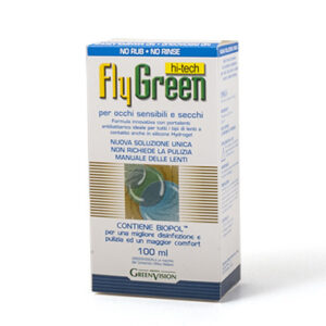 fly green liquido greenvision