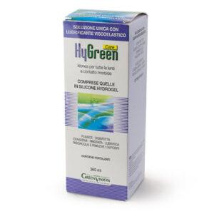 hi green liquido greenvision