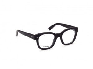 occhiale da vista dsquared dq5336