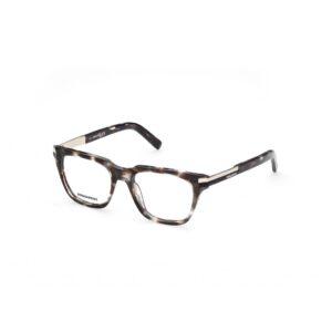 occhiale da vista dsquared dq5345