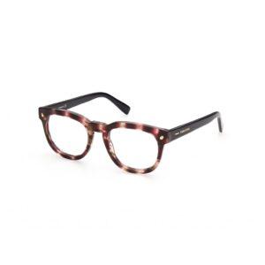 occhiale da vista dsquared dq5349