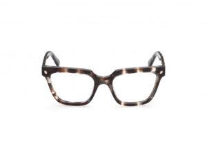 occhiale da vista dsquared dq5351